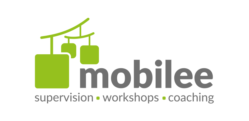 mobilee /  supervision . workshops . coaching